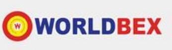 2020年3月菲律宾国际建材五金展览会 Worldbex