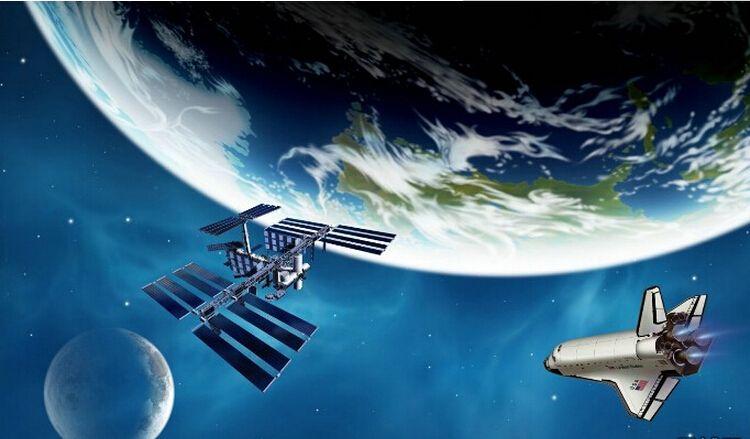 2020北京國際航空航天展