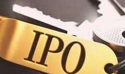 加拿大史上第三大矿业IPO交易 凸显市场投资氛围良好
