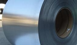 铁、锌、镁、铝、铜等金属的特性与用途