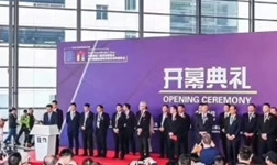FENESTRATION BAU China 中国国际门窗幕墙博览会暨中国国际建筑系统及材料博览会盛大开幕,带你直击现场!