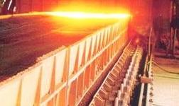 山西铝业烧结法10月份产量再创新高