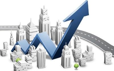 邹平高端铝产业集群发展动力十足