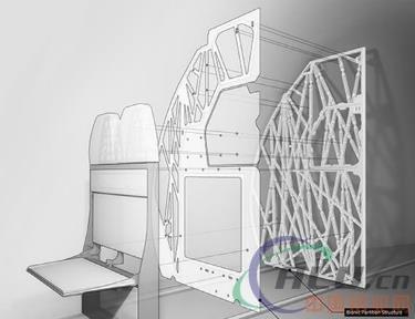 3D打印资料再添强援 LPW将出产空客Scalmalloy铝合金粉末