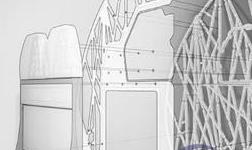 3D打印材料再添强援 LPW将生产空客Scalmalloy铝合金粉末