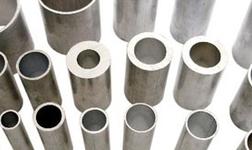 《运城市国家新型铝镁合金产业基地建设实施方案》通过专家评审
