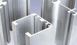 俄美科学家联合研发超轻铝材 拓宽新材料的应用领域