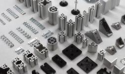 日本成功制作出机械性能显著提高的阻燃镁合金挤压型材
