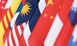 世界贸易组织(WTO)预测四季度全球商品贸易保持适度增长