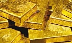 土耳其人民涌入黄金市场 需求创新高