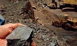 全球第二大矿商撤资,煤矿真的无路可走?
