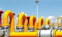 俄美在中国天然气市场竞争加剧 外媒:美强势涌入