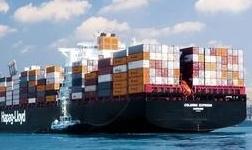 美国废铝出口额上涨17% 最大进口国是中国