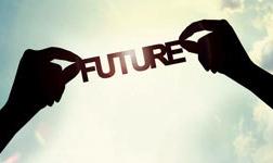 玩转品牌发展新时代 门窗企业怎样才能突破困境?
