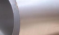 澳大利亚对涉华镀铝锌板启动双反日落复审立案调查