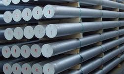 文献军:铝行业面临成本上升的问题