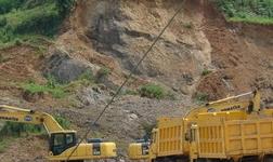 全球矿业或将开启新的周期