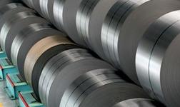中铝:削减铝产能取得阶段成功 但前途仍荆棘