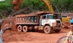牙买加将大力发展铝土矿业和氧化铝业——牙买加氧化铝合资公司将成为主力