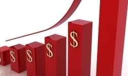 摩根士丹利上调铝生产商Constellium评级,后者股价涨逾8%