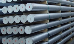 青海分公司绿色高纯铝打造新的效益增长点