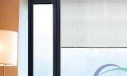 2018武汉门窗展地推成效初现  20个地市欲组团参观