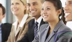 职场上,如何与同事相处最恰当?