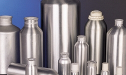 阿联酋环保组织铝罐回收量超5.5吨