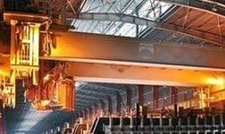 电解铝采暖季限产开始,有色的机会在哪儿?