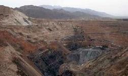菲律宾总统发言人:并未撤销露天矿开采禁令