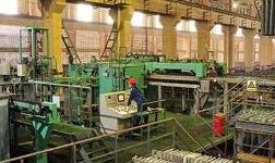 株冶集团拟新建年产30万吨锌冶炼项目