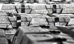 电解铝错峰正式落地£¬铝锭+铝棒库存小降