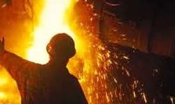 云南冶金集团所属驰宏会冶通过云南省环保厅清洁生产审核