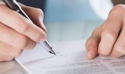 武钢有限与长源公司签订战略合作协议