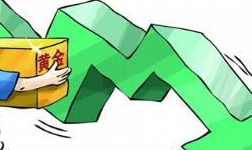铜:下游消费引担忧 短期跌势或难改