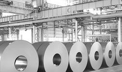 2017年10月美国钢铁进口总量达310万吨