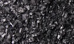 新疆黄羊山石墨矿有望成为新资源开发基地