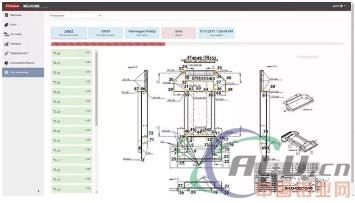 Fronius WeldCube智能化焊接数据管理系统