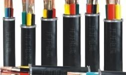 俄罗斯铝业联合公司生产的铝合金获得电缆应用批准