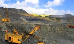Mymetal:印尼铝矿商机调研
