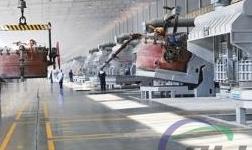 天成彩铝:铸轧铝产销率100%铝深加工渐入佳境