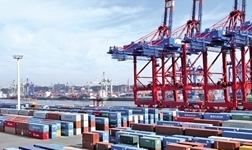 海关:1-10月进口精炼铜258万吨 同比减少13.6%