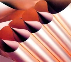 诺德股份:青海一万吨锂电铜箔项目计划今年底试生产