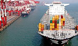 大数据将给航运业带来新机遇和挑战
