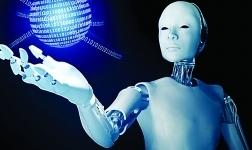 AI颠覆智能家居产业发展格局