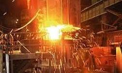 铜企高管预期铜市将恢复平衡 监管严格致使生产与冶炼成本升高
