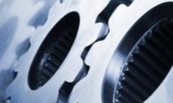 《关于加快推进环保装备制造业发展的指导意见》发布