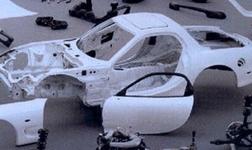 压延铝巨头Novelis:汽车行业将驱动全球铝需求持续增长