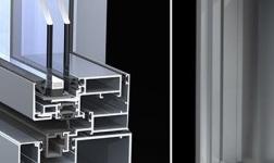 华建铝业即将亮相中国国际门窗幕墙博览会