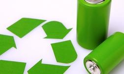 德国汽车行业将面临电池原材料短缺风险